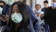 Coronavirus: a Fiumicino atterra volo da Wuhan, 202 passeggeri scannerizzati