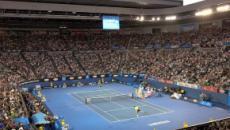 Australian Open, match 3° turno: derby spagnolo per Nadal, Federer-Millman e Fognini-Pella