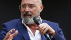 Elezioni Emilia Romagna: Bonaccini a Un Giorno da Pecora: 'Fiducioso sull'esito del voto'
