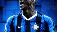 Inter-Cagliari, probabili formazioni: debutto per Young, ballottaggio Godin-Bastoni