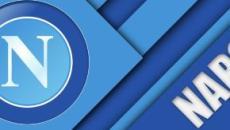 Primi contatti tra il Napoli e l'Inter per lo scambio Allan-Vecino (RUMORS)