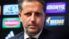 Calciomercato Juventus, Fichajes: 'La Juve vuole Alex Telles a gennaio'