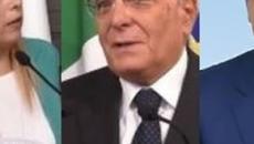 L'aria che tira, Meloni: 'Mattarella può sciogliere camere se c'è distanza popolo-palazzo'