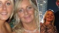 Regno Unito: tradisce la moglie con la suocera in viaggio di nozze e ha un figlio da lei
