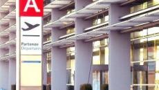 Ancona: tre presidenti di Regione indagati per peculato nell'inchiesta Aerdorica