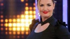 Fallece la cantante española Meritxell Negre, participante de 'El número uno' en Antena 3