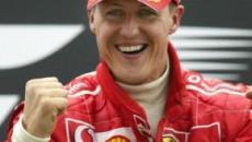 Michael Schumacher está deteriorado, revela médico cirugião