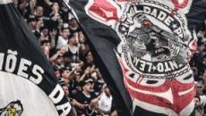 Os 5 artilheiros da história do Corinthians