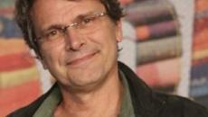'Bom Sucesso': diretor esconde há quase um ano segredo de cenas decisivas