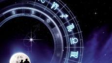 Oroscopo 31 gennaio: Sagittario rilassato, collaborazioni per Capricorno