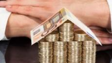 La Lega attacca: 'Il Governo ha introdotto l'Imu sulla prima casa per i pensionati esteri'