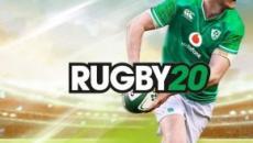 Análisis de Rugby 20 para PlayStation 4, Xbox One y PC