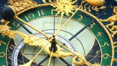 Previsioni astrali 29 gennaio: Leone incerto, collaborazioni per Vergine