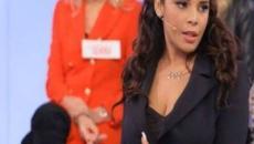 U&D puntata 23 gennaio, in studio Jeannette: 'Io e Armando non stiamo insieme'