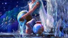 L'oroscopo del 24 gennaio, classifica dei segni: Acquario in gran forma, Cancro sottotono