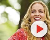 Angélica: através do Instagram ela explicou como seriam as vendas. (Arquivo Blastig News)