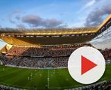 Corinthians x Botafogo já tem mais de 20 mil ingressos vendidos. (Arquivo Blasting News).