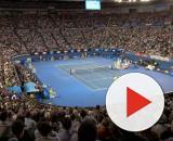 Gli Australian Open 2020 entrano nel vivo con il terzo turno.