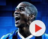 Inter-Cagliari, probabili formazioni: debutto per Young, ballottaggio Godin-Bastoni.