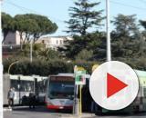 Roma: investito alla stazione Tiburtina, perde la vita dopo poche ore