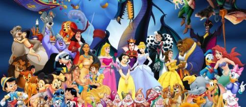 A Disney deixou de vez a Netflix no Brasil. (Arquivo Blasting News)