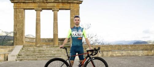 Ciclismo, vietati misuratori di potenza e cardiofrequenzimetri alla Vini Zabù KTM
