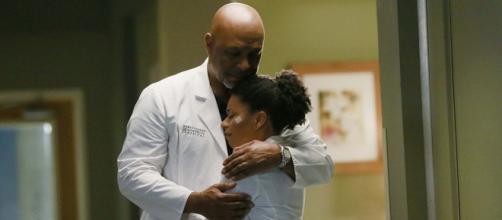 La showrunner di Grey's Anatomy anticipa l'arrivo di una storyline molto commovente per Richard Webber. per Webber