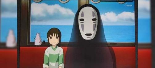 Películas de Studio Ghibli formarán parte del catálogo de Netflix ... - com.mx