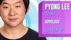No 'BBB20', Pyong Lee causa 1ª punição coletiva, e Boninho comemora: 'fogo no parquinho'