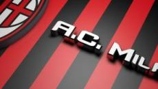 Calciomercato Milan, Paquetá non convocato: Robinson potrebbe arrivare a gennaio