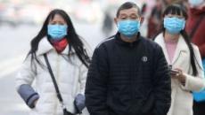 Coronavirus: i due studenti di Macerata rientrati dalla Cina non sono casi sospetti