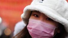 Sospetto caso di coronavirus cinese a Bari: le analisi sembrano escludere il contagio