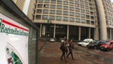Emilia Romagna: comizi finali per Bonaccini e Borgonzoni a Forlì e Ravenna