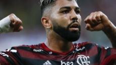 Flamengo prega cautela sobre Gabigol, e nega retorno de Paquetá