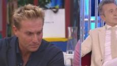 GF Vip, Victoria accusa l'ex Pasquale di maltrattamenti: 'Mi trattavi come un oggetto'