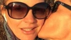 Grande Fratello Vip, la Eboli lascia la Nunez su Instagram: 'Ognuno di noi ha un limite'