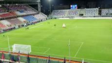Calciomercato Crotone: Lisi nome nuovo per il centrocampo