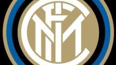Inter, sarebbe pronto un tentativo per Allan: no allo scambio con Vecino