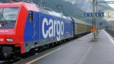 Ferrovie Cargo: aperti i corsi di formazione volti all'assunzione di 3000 macchinisti