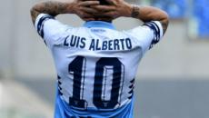 Inter, Marotta starebbe pensando a Luis Alberto per la prossima estate (RUMORS)