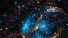 La Luna Nuova di gennaio 2020 porterà creatività e voglia di libertà a tutti i segni