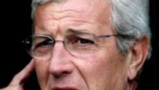 Marcello Lippi: 'La Juventus? È un avversario che tocca le corde dell'orgoglio di tutti'