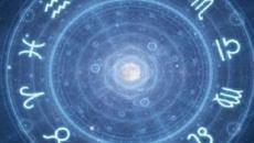 Previsioni astrali al 26 gennaio: sorprese per il Capricorno, Gemelli al top