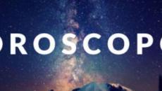 Oroscopo weekend 1-2 febbraio, seconda sestina: Pesci solitario