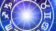 L'oroscopo del weekend 25 e 26 gennaio: influssi di Marte in Toro, sereno il Capricorno