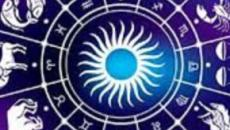 Previsioni astrali settimanali dal 3 al 9 febbraio, prima sestina: Toro 'imbattibile'