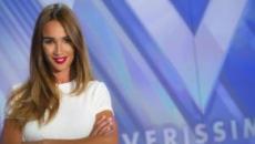Verissimo, anticipazioni puntata 25 gennaio: tra gli ospiti Paola Cortellesi