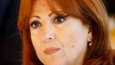 Upas, trame al 31 gennaio: Angela preoccupata per la situazione di Giulia con Marcello