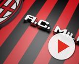 Calciomercato Milan: il futuro di Paquetá è in bilico.