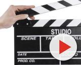 Casting per uno spot televisivo e un cortometraggii